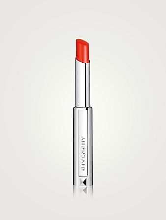GIVENCHY Le Rose Perfecto Beauty Orange