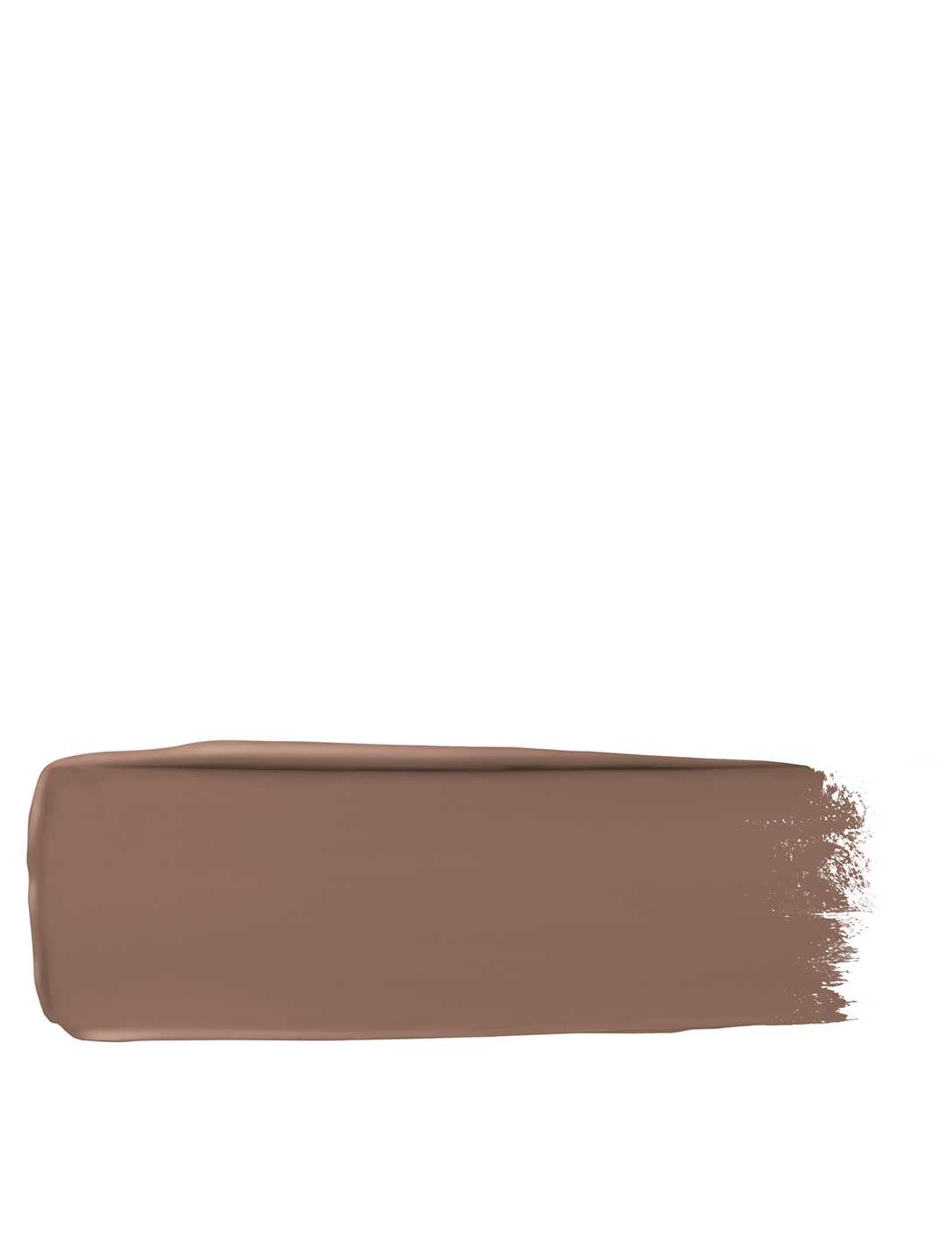 GIVENCHY Ombre Interdite Cream Eyeshadow Beauty Brown