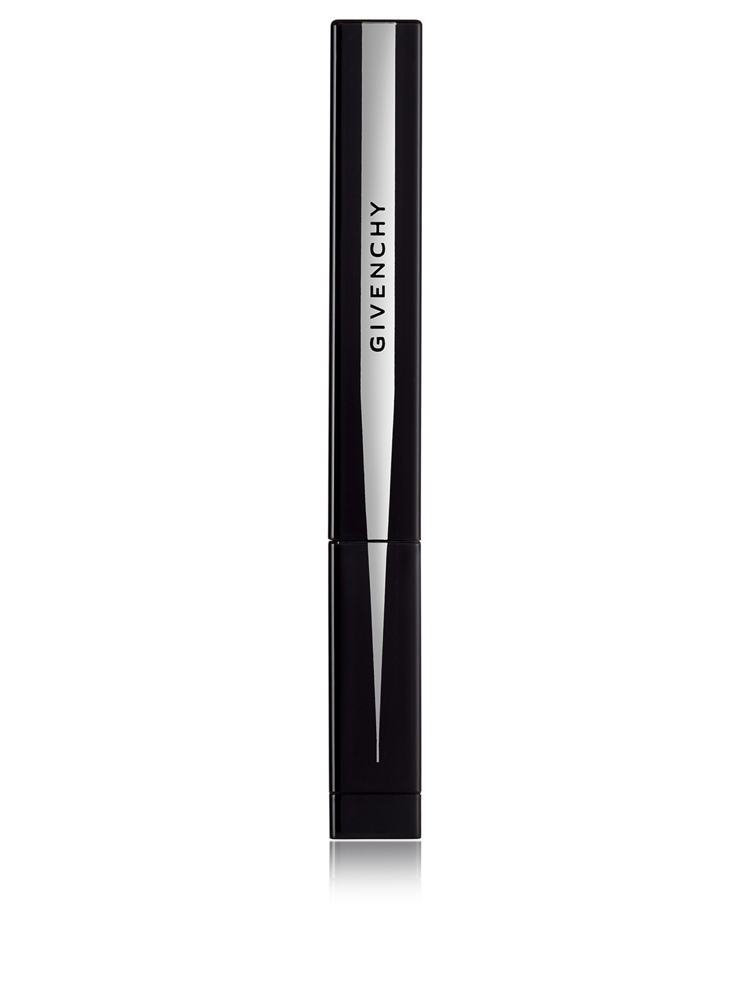 GIVENCHY Eyeliner Phenomen'eyes Beauté Bleu