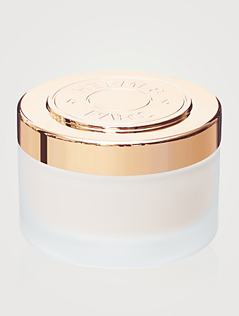 HERMÈS 24 Faubourg Perfumed Body Cream Beauty
