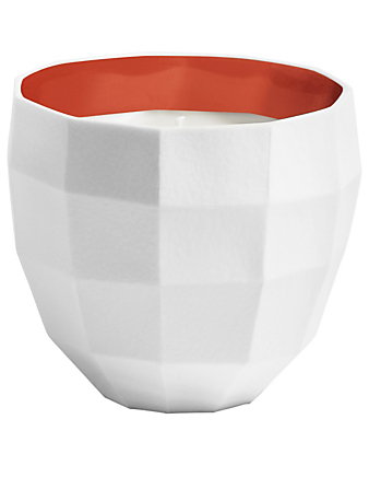HERMÈS À cheval Candle Bowl Beauty