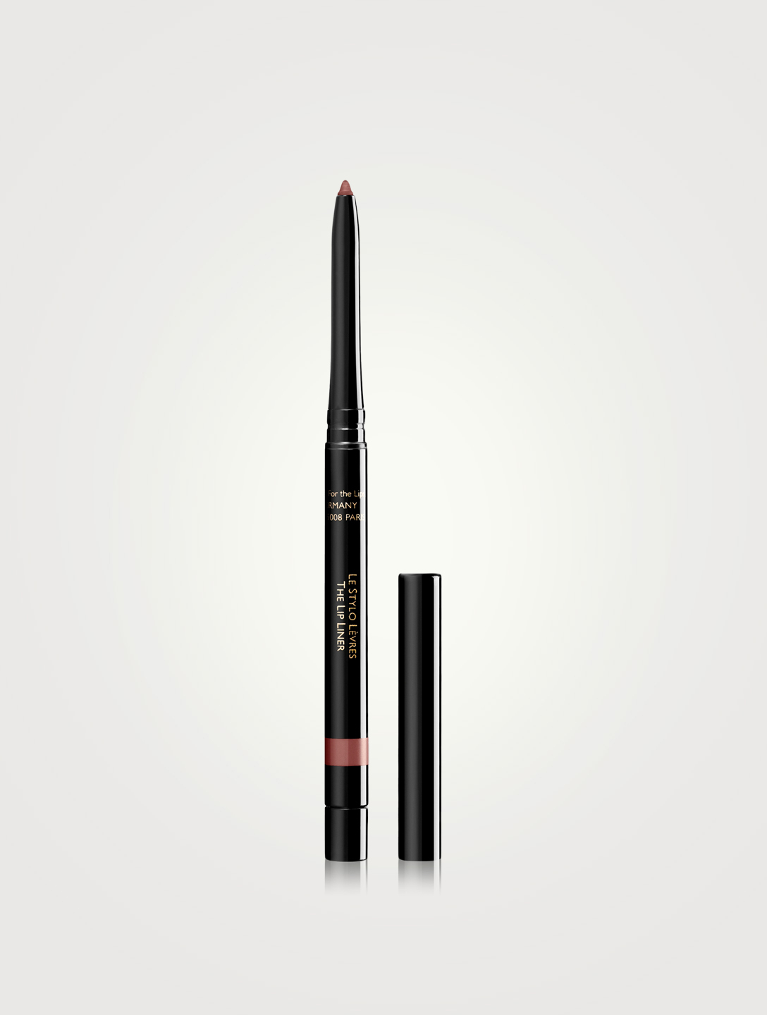 GUERLAIN Le Stylo Lèvres Lasting Colour High-Precision Lip Liner Beauty Neutral