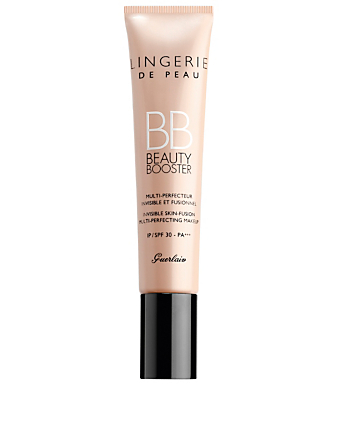 GUERLAIN Lingerie de Peau BB Beauty Booster Beauty Neutral