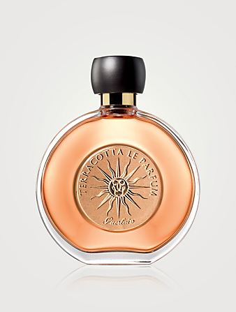 GUERLAIN Terracotta Le Parfum Beauty