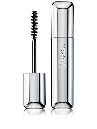 GUERLAIN Maxi Lash Waterproof Mascara Beauty Black