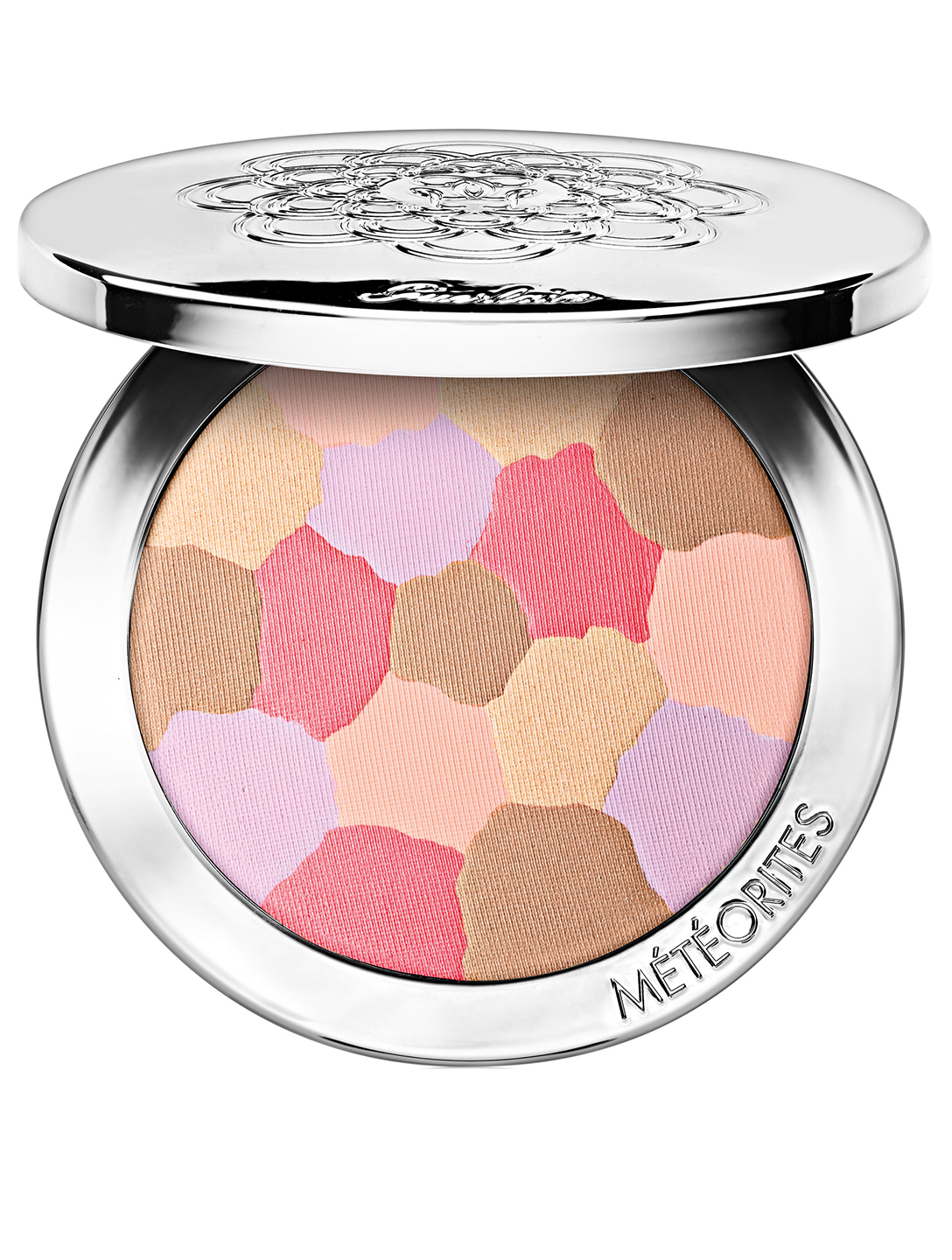 GUERLAIN Météorites Compact Beauty Neutral