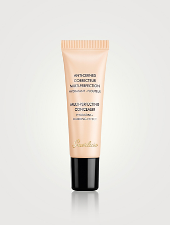 GUERLAIN Multi-Perfecting Concealer Beauty Neutral