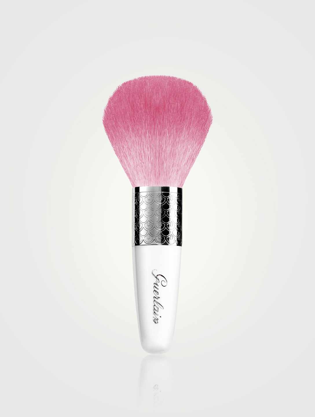GUERLAIN Météorites Powder Brush Beauty