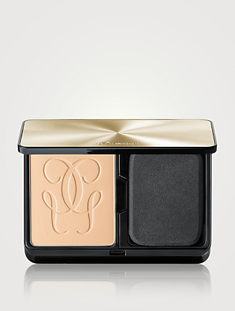 GUERLAIN Lingerie de Peau Compact Beauty Neutral