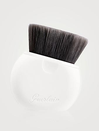 350e68cada Makeup Products