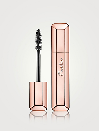 GUERLAIN Mad Eyes Mascara Beauty Brown