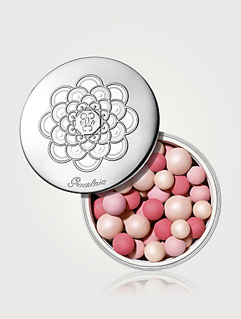 GUERLAIN Météorites Highlighting Powder - Pearl Glow Limited Edition Beauty Multi