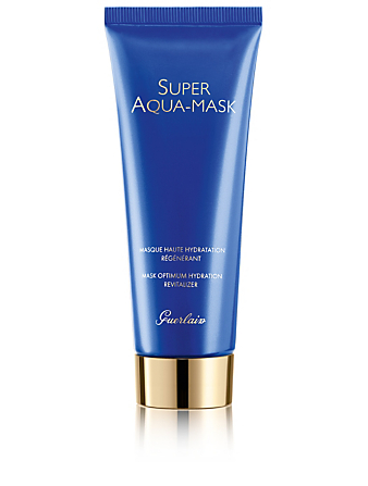 GUERLAIN Super Aqua-Mask Beauty
