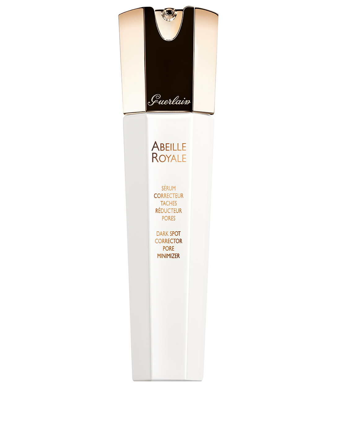 GUERLAIN Abeille Royale Dark Spot Serum Beauty