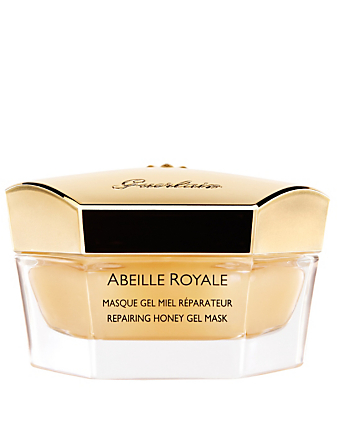 GUERLAIN Abeille Royale Gel Mask Beauty