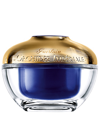 GUERLAIN Orchidée Impériale Neck and Décolleté Cream Beauty