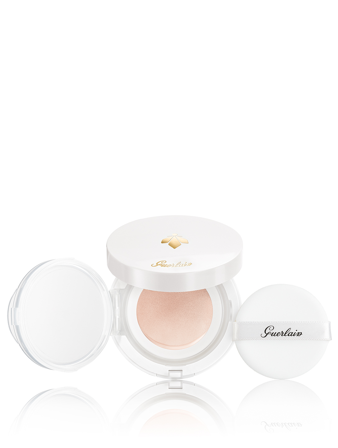 GUERLAIN Abeille Royale Cushion Beauty Neutral