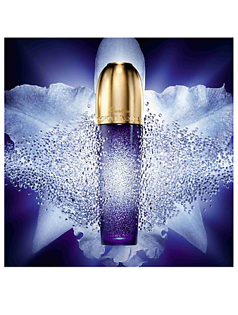 GUERLAIN Orchidée Impériale The Micro-Lift Concentrate - Lifting and Firming Serum Beauty