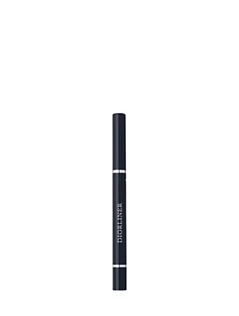 DIOR Diorliner Precision Eyeliner Beauty Brown