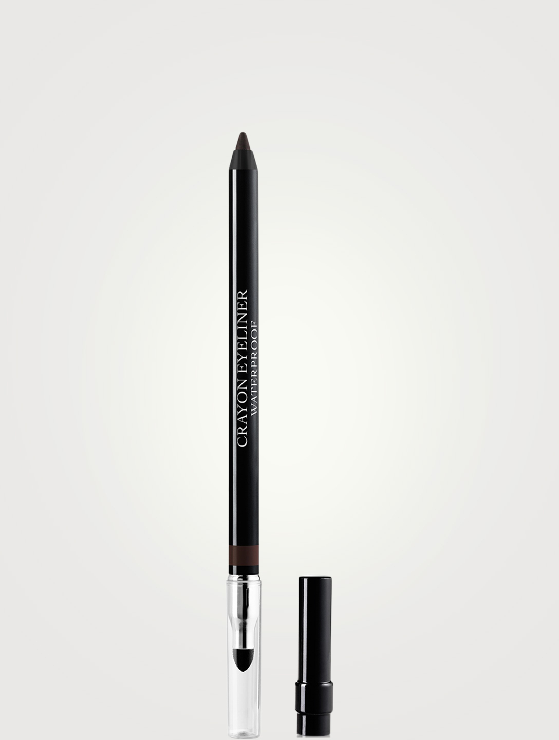 DIOR Long-wear Waterproof Eyeliner Pencil Beauty Brown