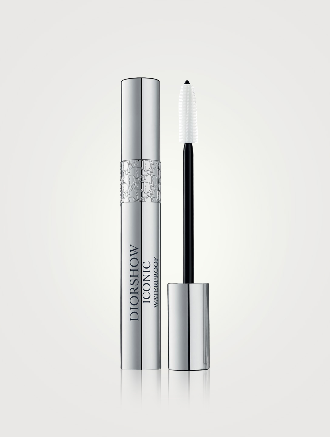 DIOR Diorshow Iconic Mascara – Waterproof Beauty Black