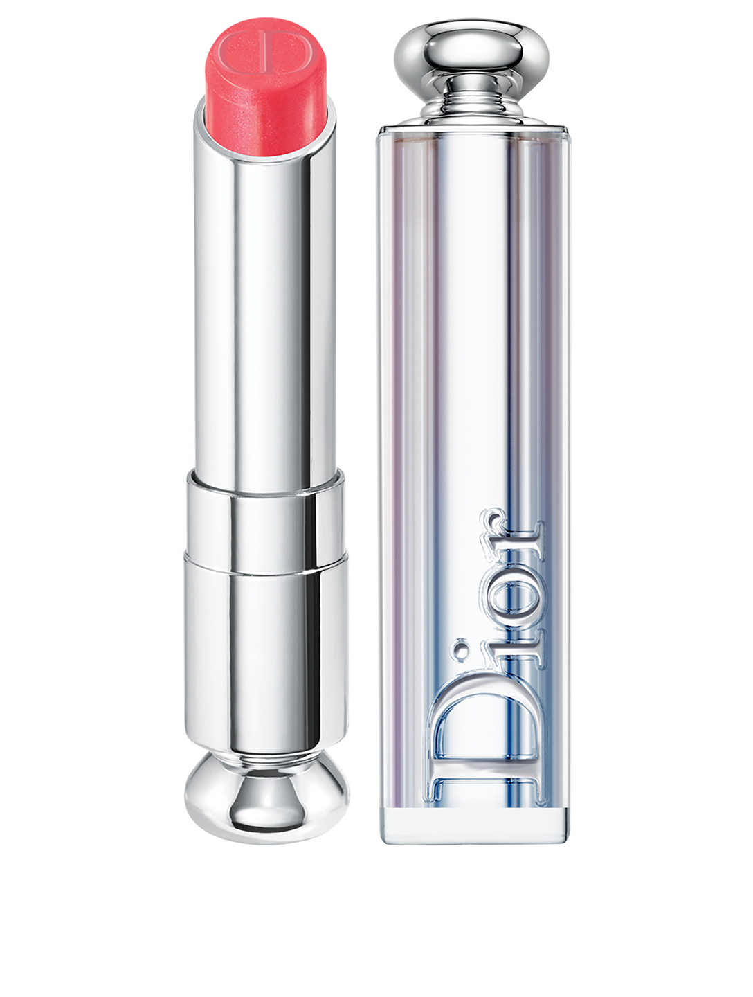 DIOR Dior Addict Lipstick Beauty Pink