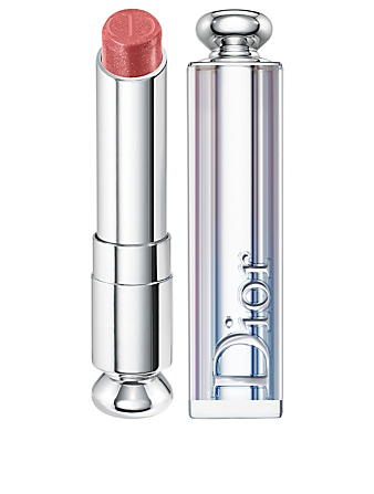 DIOR Rouge à lèvres Dior Addict Beauté Orange