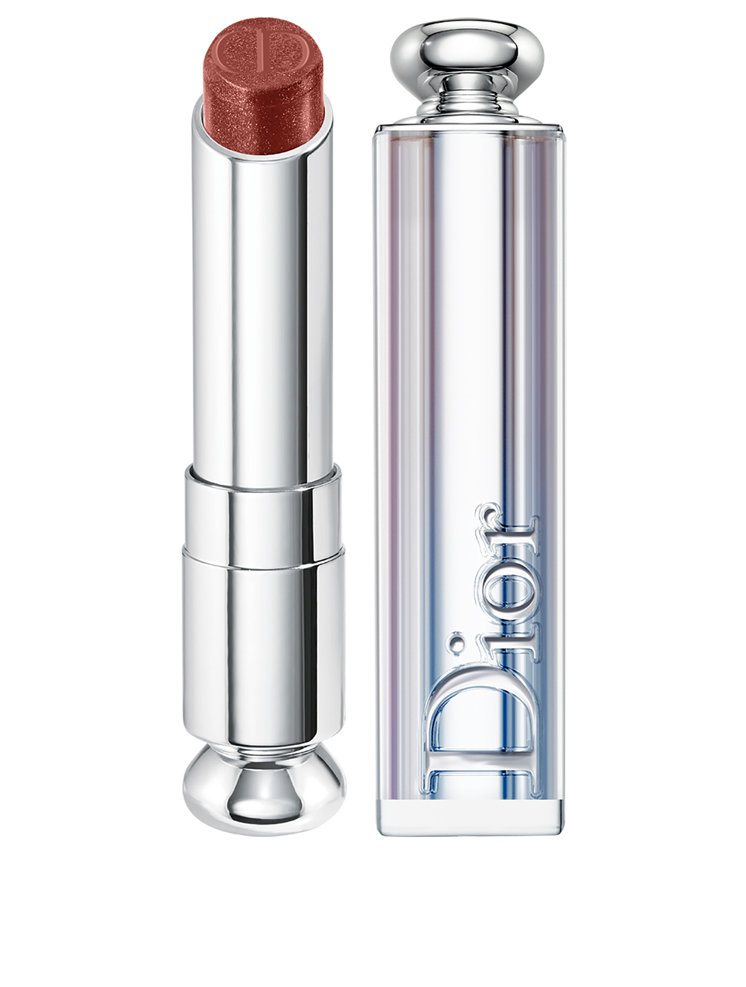 DIOR Dior Addict Lipstick Beauty Orange
