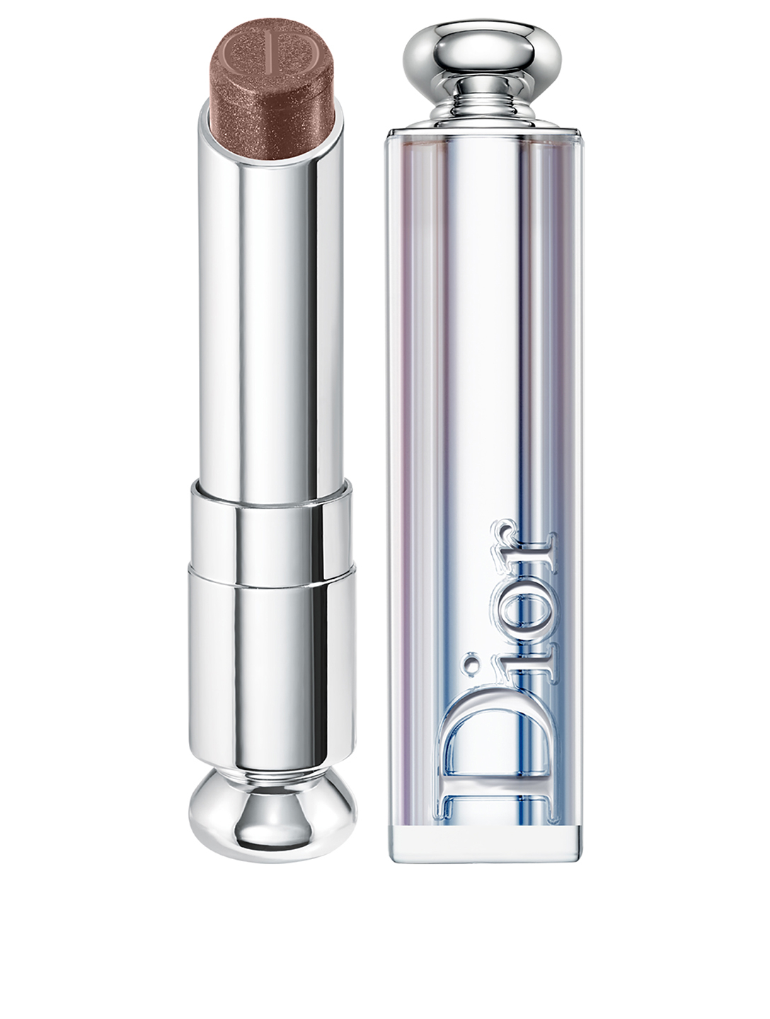 DIOR Dior Addict Lipstick Beauty Brown