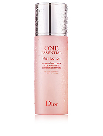DIOR One Essential Mist Lotion Beauty