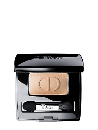 DIOR Diorshow Mono Professional Eyeshadow Spectacular Effects & Long Wear Beauty Neutral