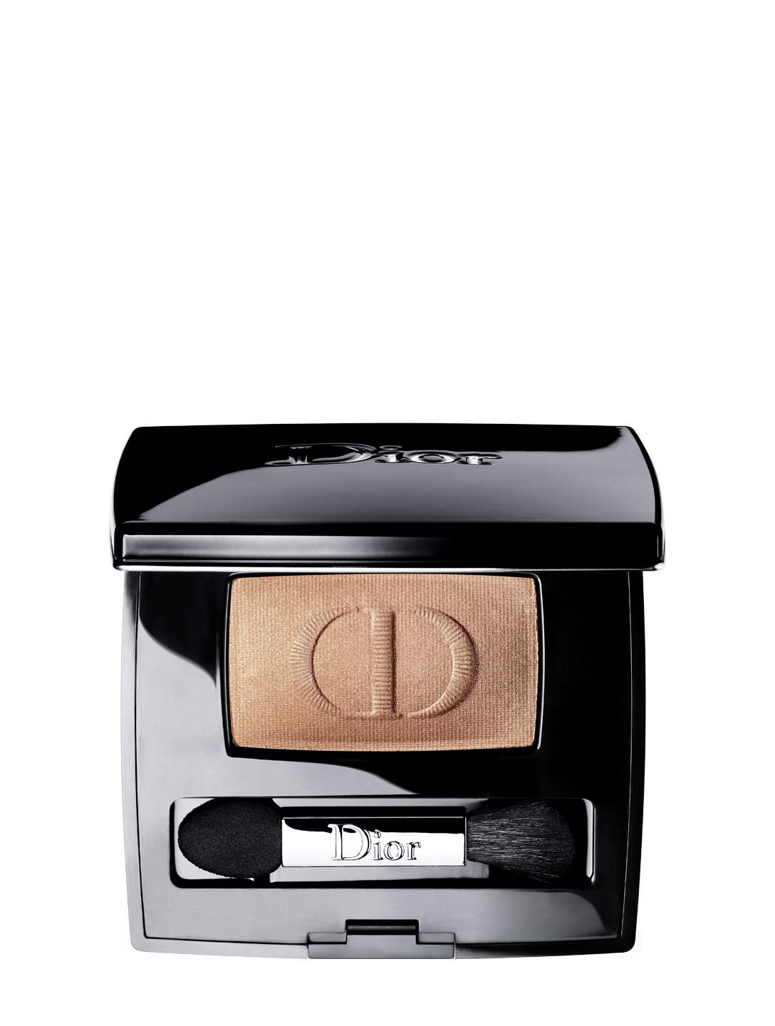 DIOR Diorshow Mono Professional Eyeshadow Spectacular Effects & Long Wear Beauty Bronze