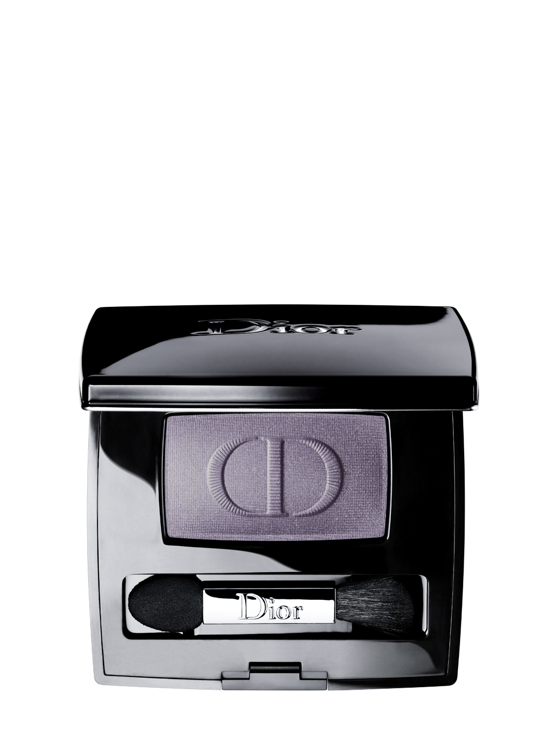 DIOR Diorshow Mono Professional Eyeshadow Spectacular Effects & Long Wear Beauty Purple