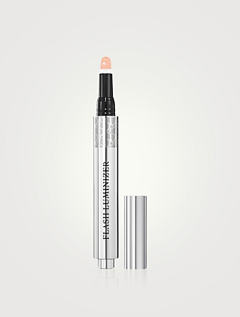 DIOR Flash Luminizer Radiance Booster Pen Beauty Neutral