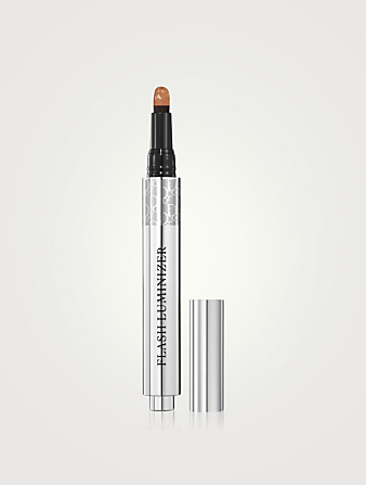 DIOR Flash Luminizer Radiance Booster Pen Beauty Brown