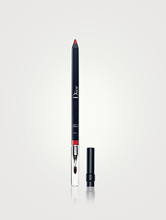 DIOR Dior Contour Lip Liner Beauty Red