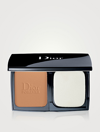 DIOR Diorskin Forever Extreme Control Powder Compact Beauty Neutral