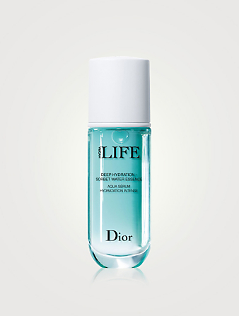DIOR Hydra Life Deep Hydration Sorbet Water Essence Beauty