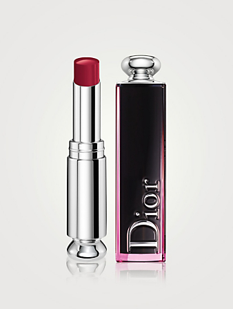 DIOR Dior Addict Lacquer Stick Beauty Red
