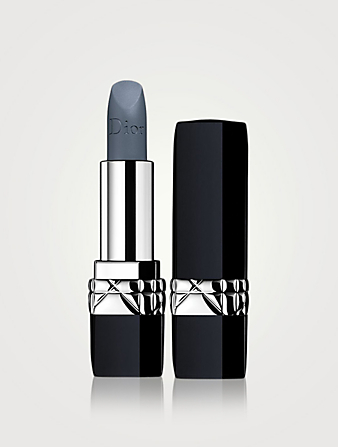 DIOR Rouge Dior Couture Colour Lipstick Beauty Grey