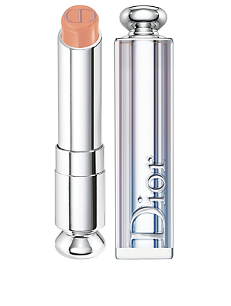 DIOR Dior Addict Lipstick Beauty Red