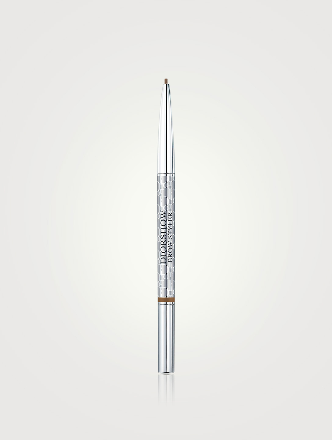 DIOR Diorshow Brow Styler Beauty Brown