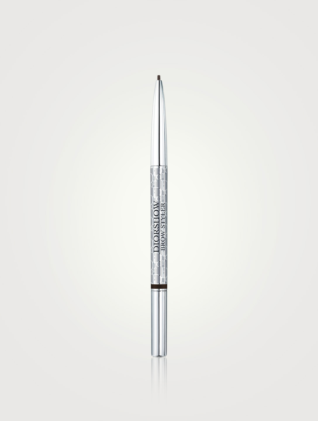 DIOR Diorshow Brow Styler Beauty Black