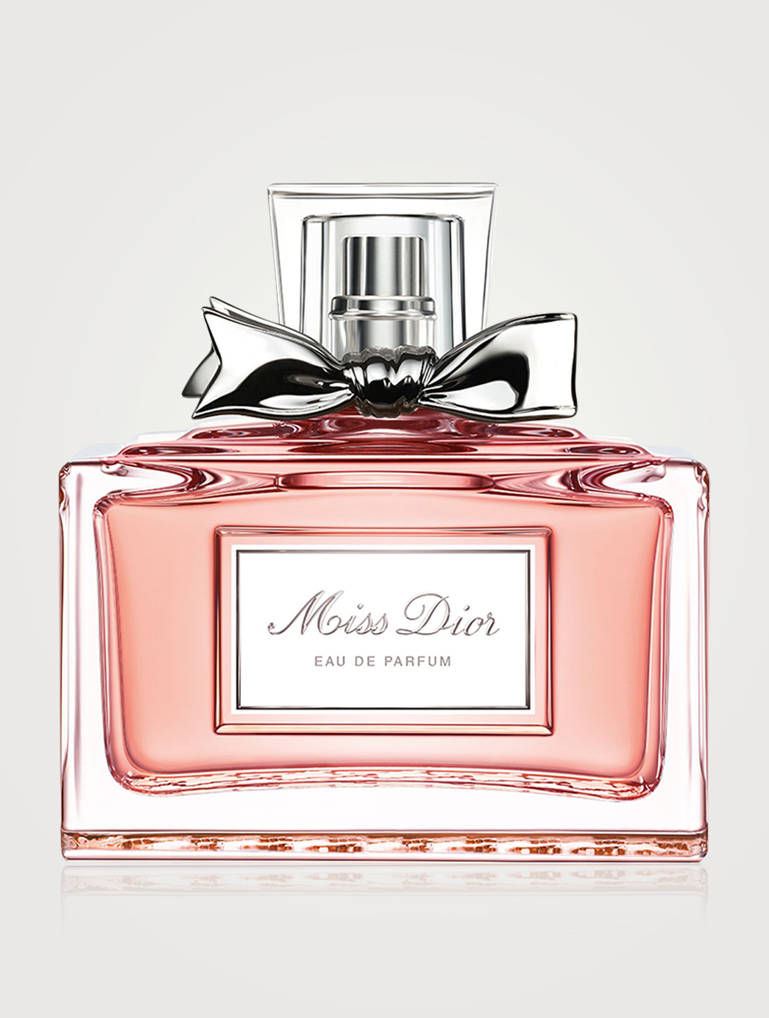 DIOR Miss Dior Eau de Parfum Beauty