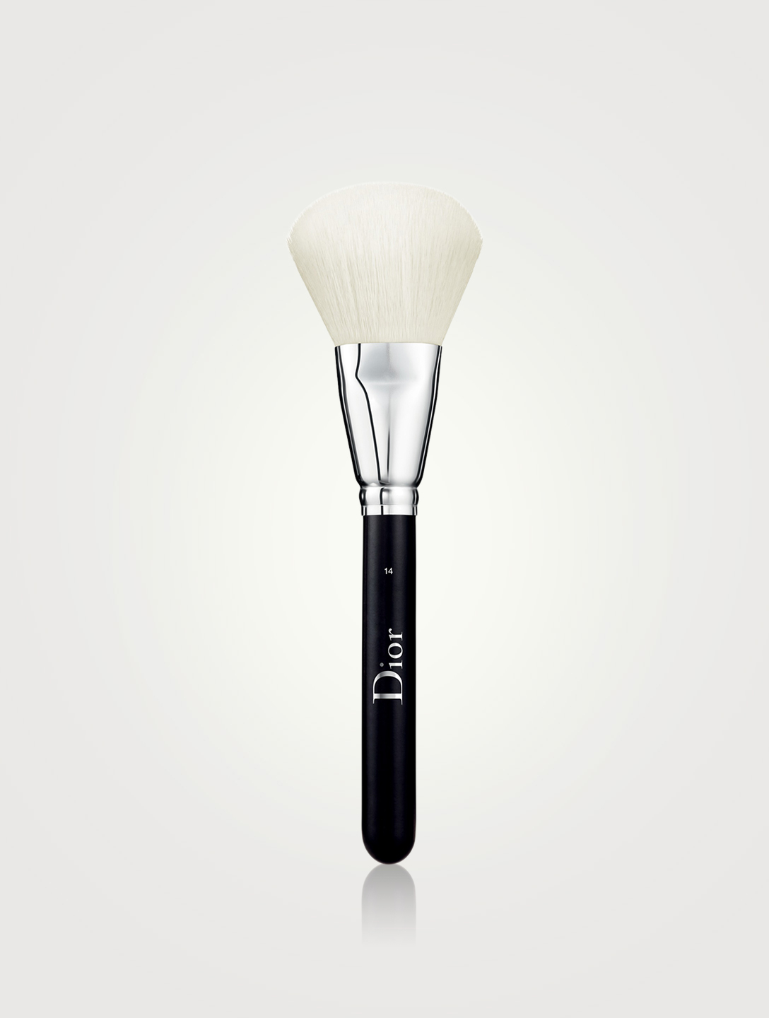 DIOR Dior Backstage Powder Brush N°14 Beauty