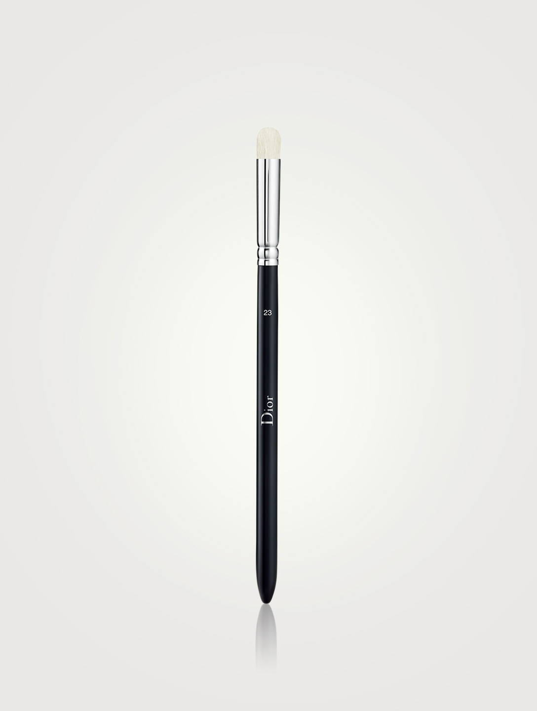 DIOR Dior Backstage Large Eyeshadow Blending Brush N° 23 Designers