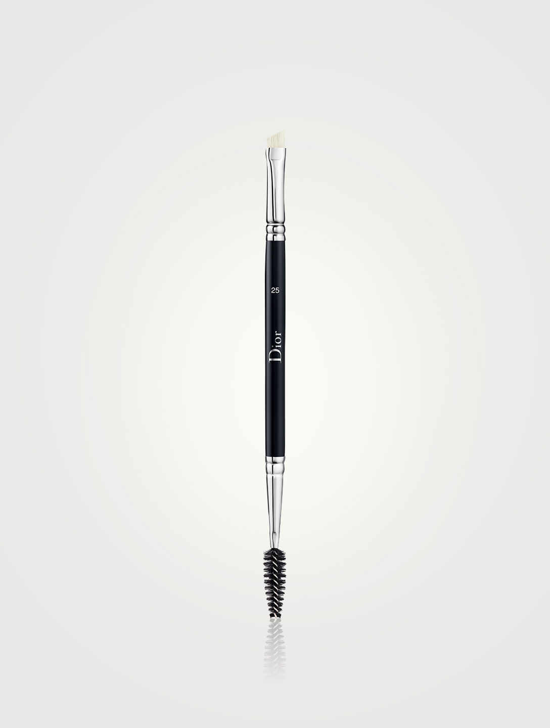 DIOR Dior Backstage Double Ended Brow Brush N° 25 Beauty