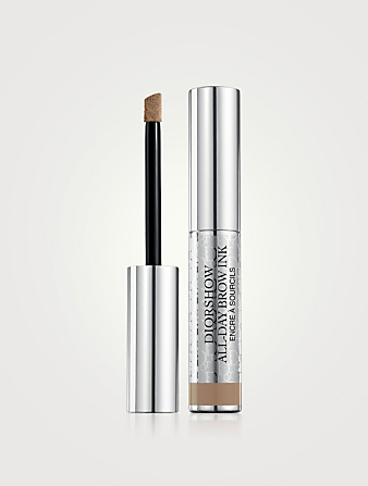 DIOR Diorshow All-Day Brow Ink Beauty Neutral