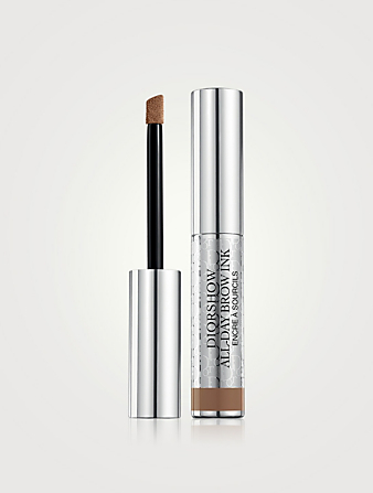 DIOR Diorshow All-Day Brow Ink Beauty Brown