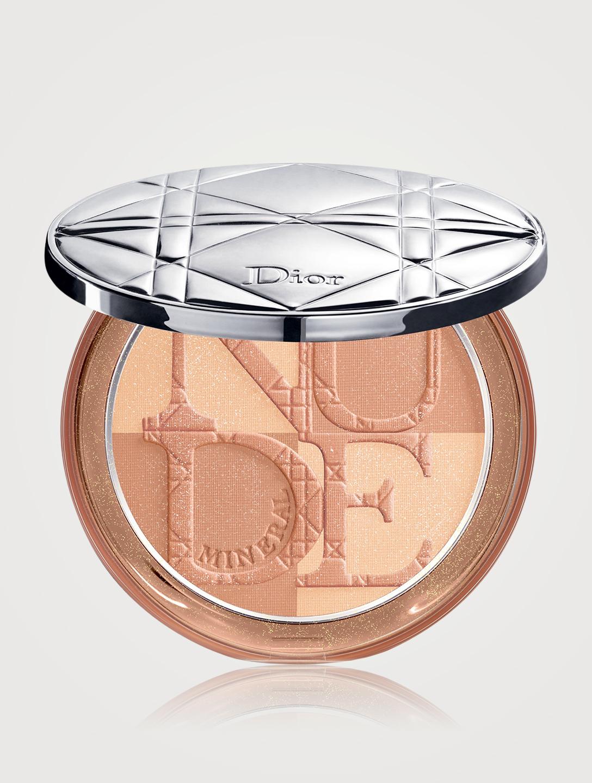 DIOR Diorskin Mineral Nude Bronze | Parfumerija Douglas
